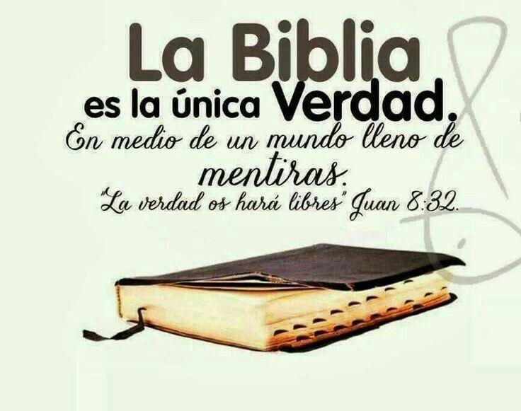 Pin De Diana Gonzalez En Citas Biblicas Frases Espirituales Biblia Citas Sobre Dios