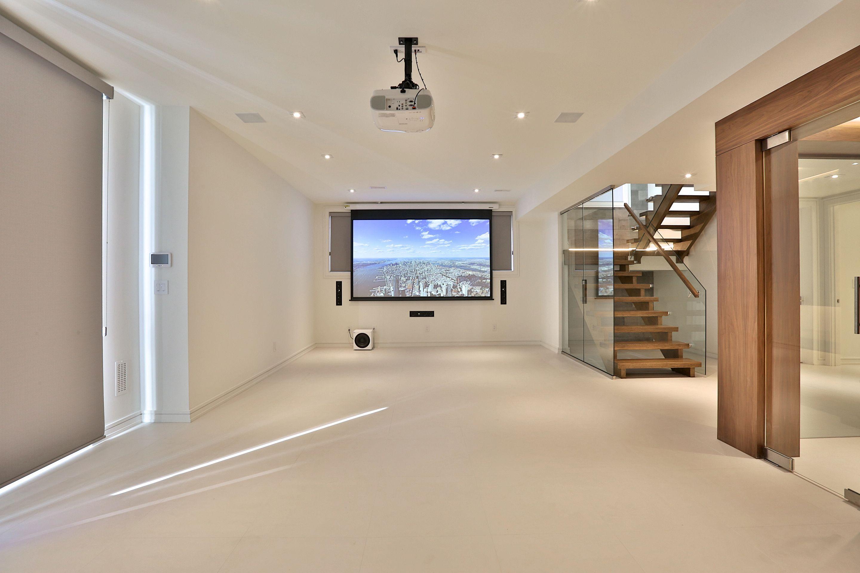 Home Theater System Design | Home Cinema | Pinterest | Cinema