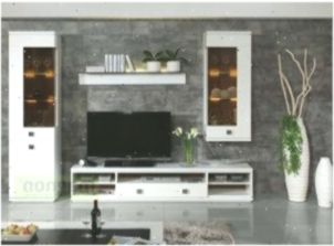 Contemporary Home Accessories Living Spaces – Best Interior Designers in Bangalo… #contemporarytvunits #Accessories #Bangalo #contemporary #contemporarytvunitslivingspaces #Designers #Home #Interior #Living #spaces #tvunits #TVGerte #bodenvasedekorieren