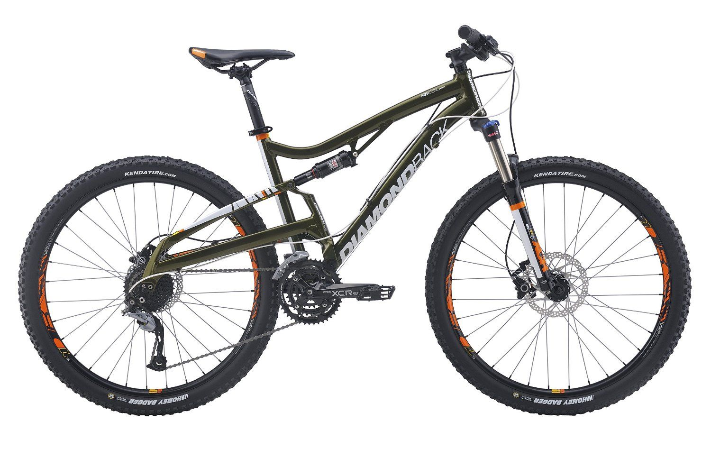 Editors Choice 10 Best Mountain Bikes Under 1000 Review Mtb Pro Best Mountain Bikes Mountain Bike Reviews Mountain Biking Gear