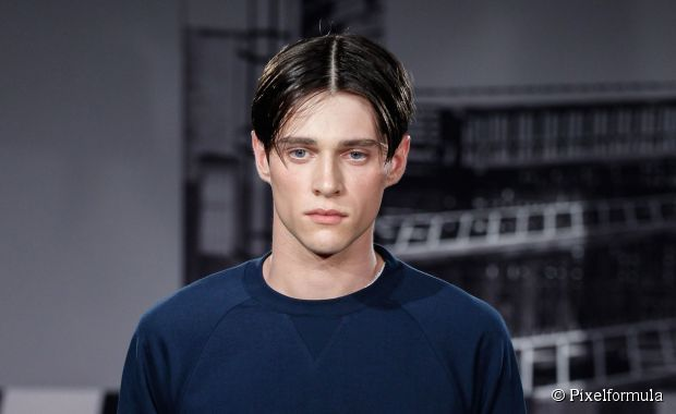 90s Boy Band Hair For Men A Grooming Trend Worth Reviving Mit