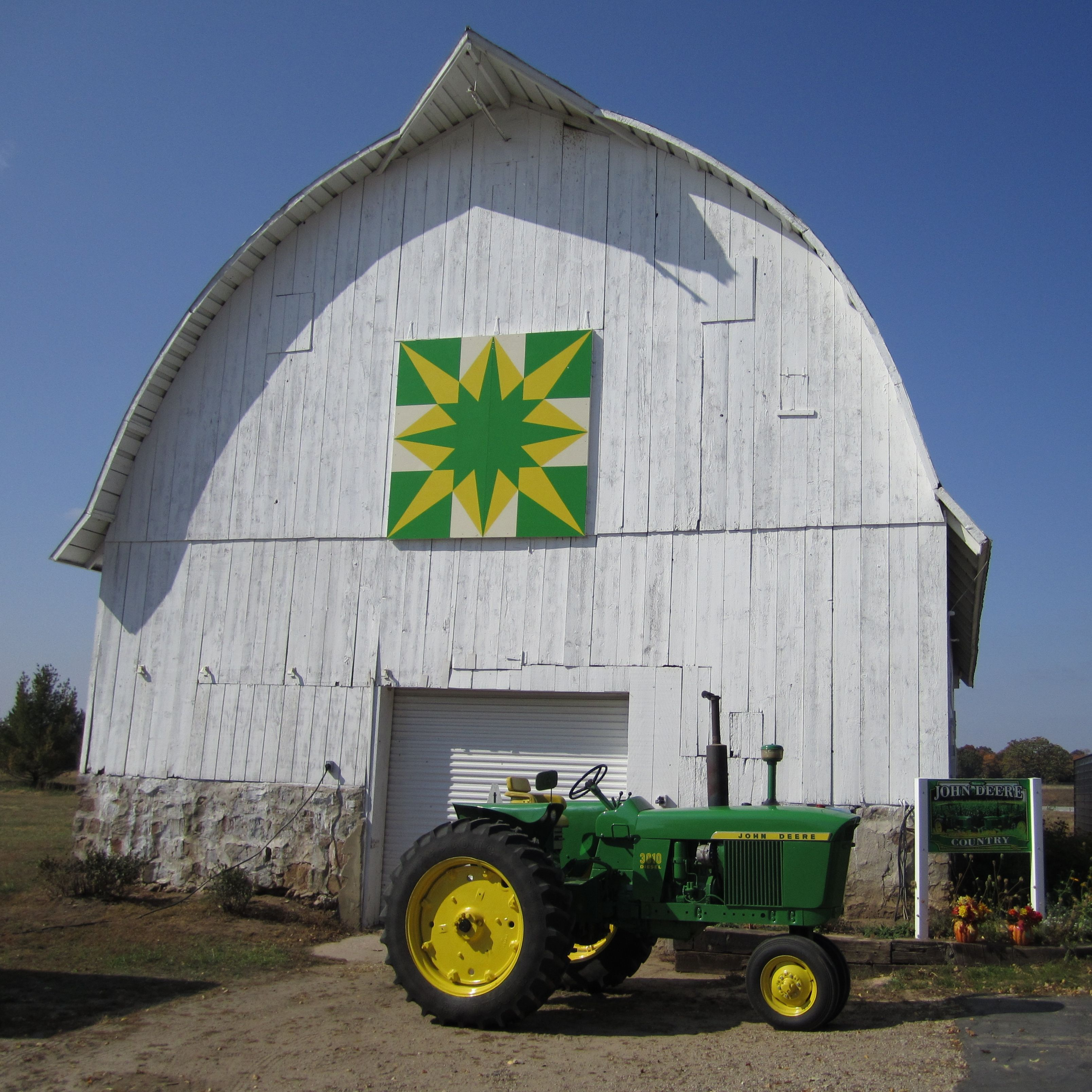 barn quilts | Sauk County Barn Quilts Visit & Like our Facebook ... : barn quilts wisconsin - Adamdwight.com