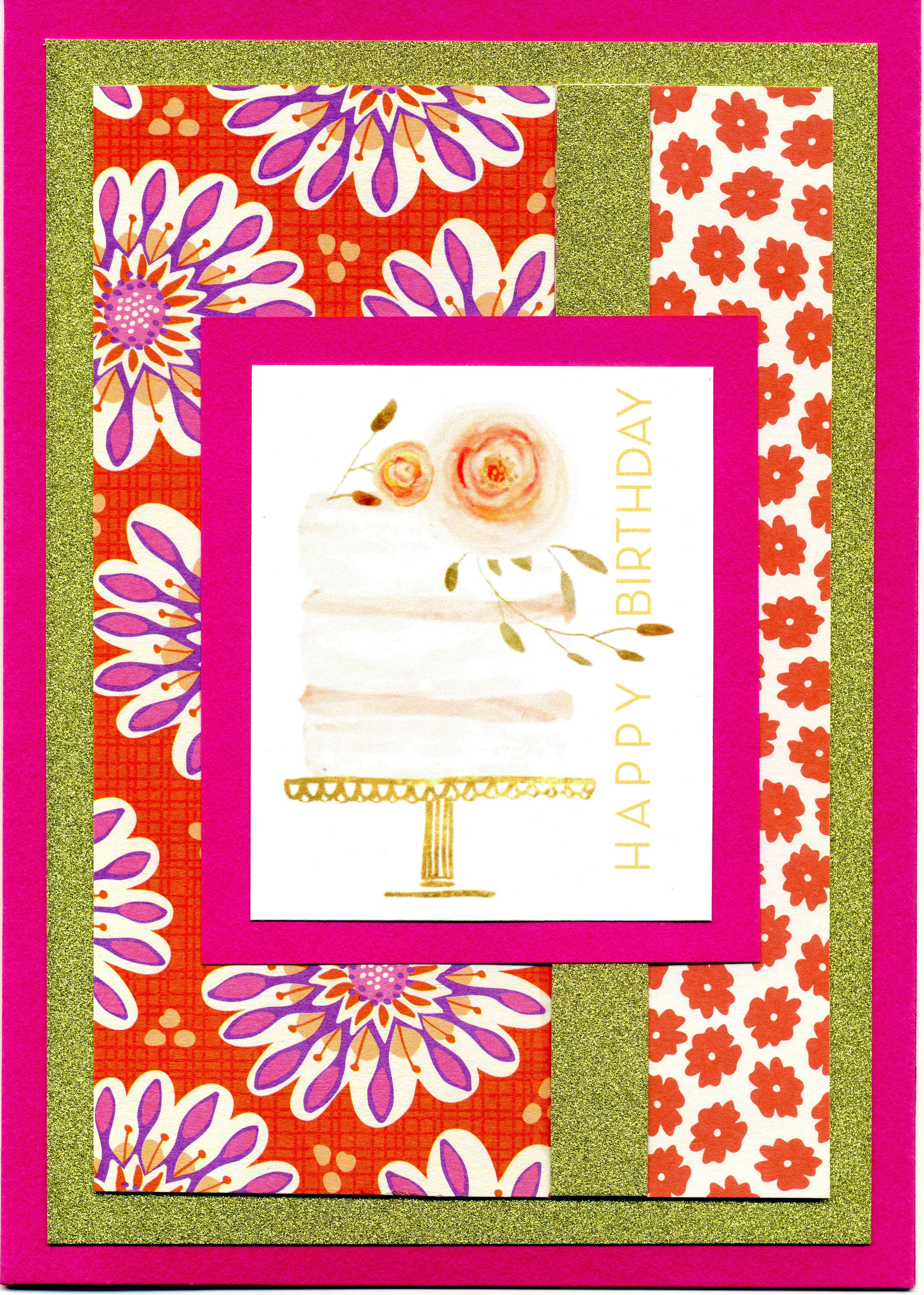 Pin By Seltzer Giftshop On Handmade Greeting Cards Pinterest