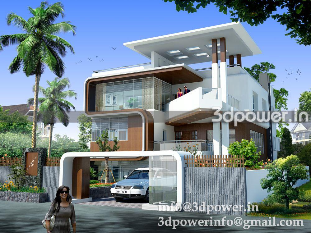 Discover Ideas About House Exterior Design