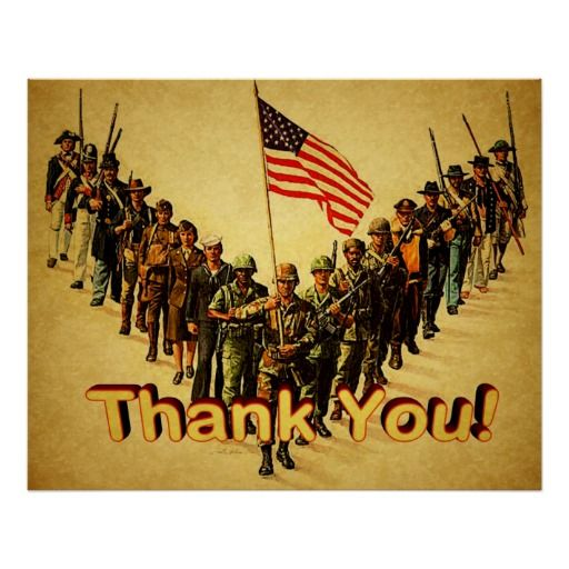 Thank You! Poster | Zazzle.com