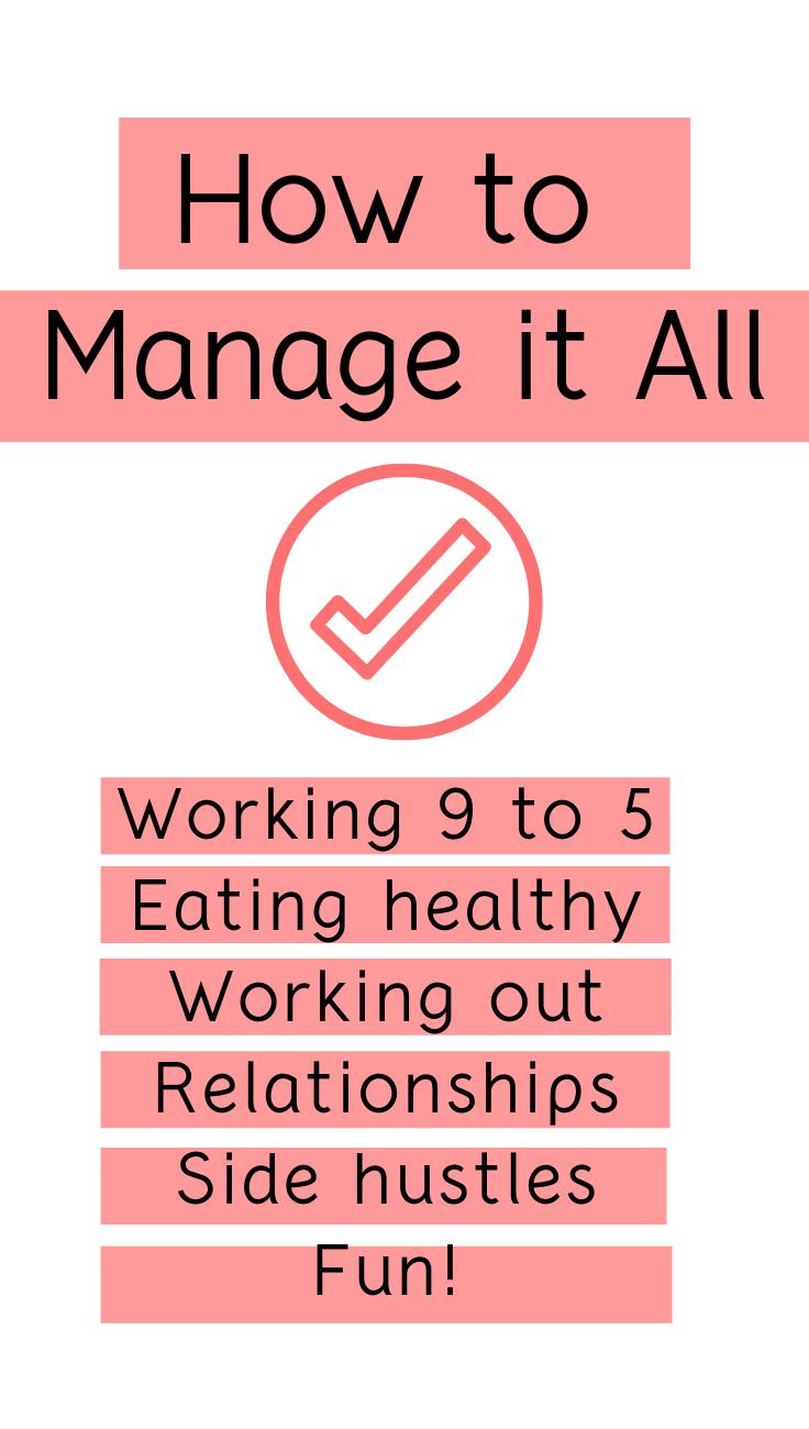 Worklifebalance Prioritize Workingmom Everything Balancing Worklife Managing Parents Balance Demands Prioritizing Life Life Balance Work Life Balance