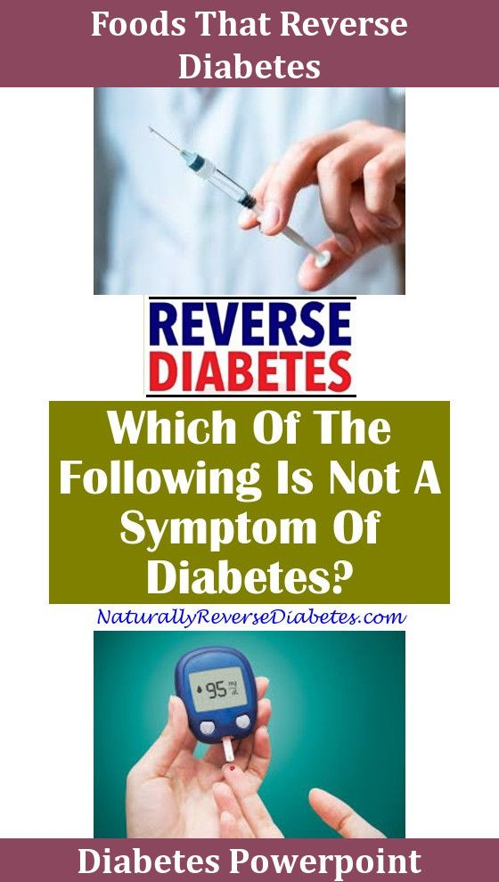 What is diabetes insipidus diabetic menu suggestionsfree diabetes what is diabetes insipidus diabetic menu suggestionsfree diabetes test diabetic food recipes diabetes type 1 and 2 what food good for diabetic per forumfinder