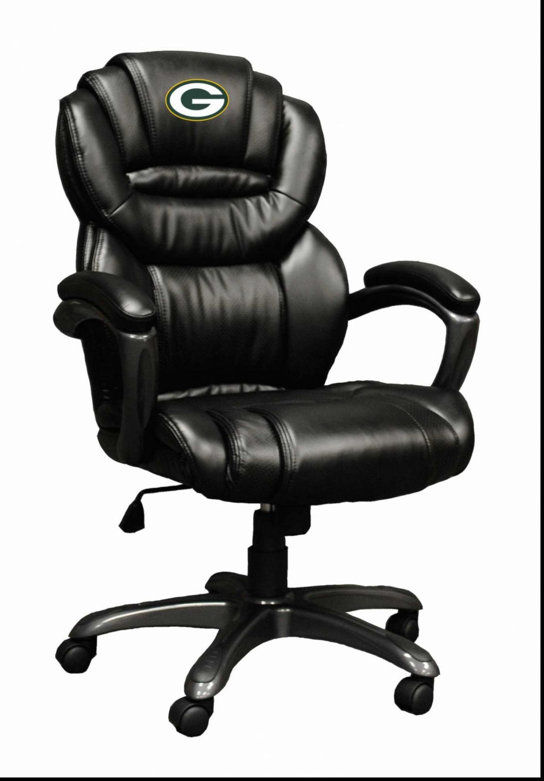 20 Therapeutic Office Chairs Expensive Home Furniture Check More At Http Adidasjrcamp 99 Country Off