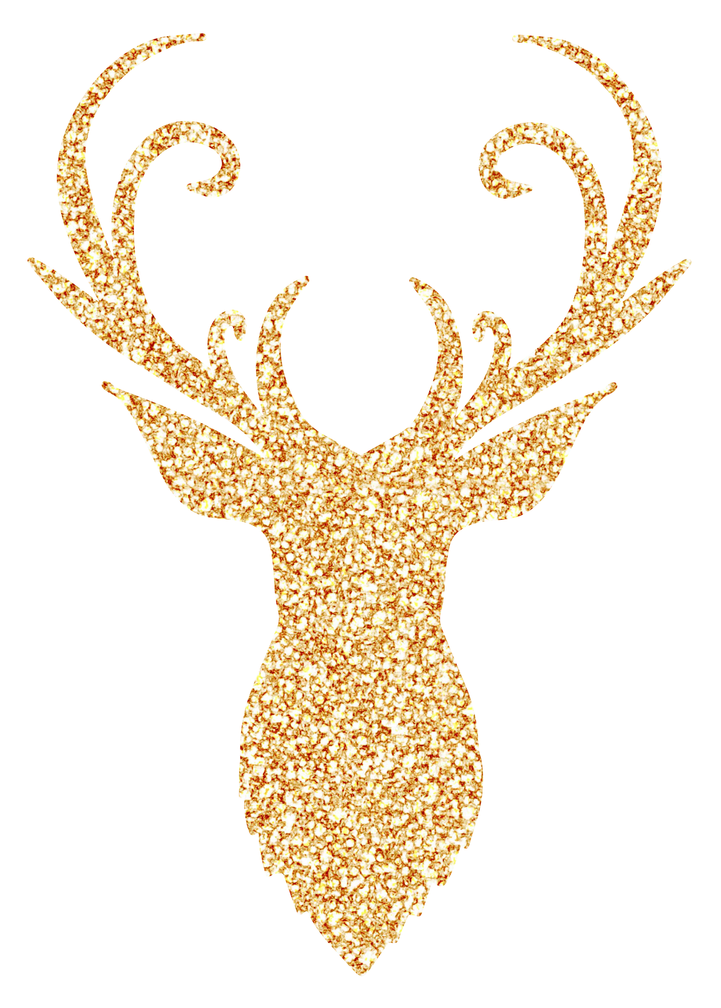 Pin On Cricut Designs
