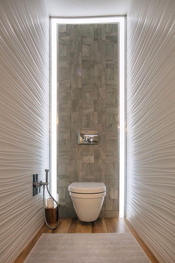 toilet home ideas in 2018 pinterest badezimmer g ste wc und b der. Black Bedroom Furniture Sets. Home Design Ideas