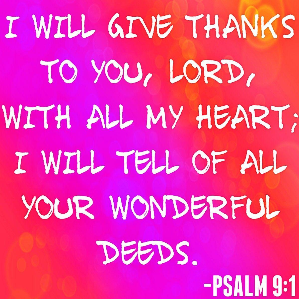 Famous Bible Quotes About Life Biblequotesaboutlifehavingagoodheart  Friends  Pinterest