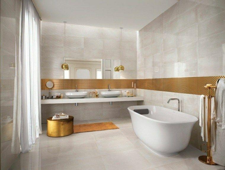 Minimalistisches Und Modernes Badezimmer Neu Beste In 2020 Fliesen Design Wohnung Badezimmer Dekoration Modernes Badezimmerdesign