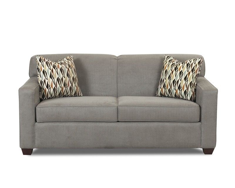 Apartment Size Sleeper Sofa | Apartment Sofa | Pinterest | Sleeper ...