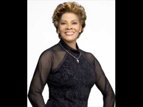 Dionne Warwick What The World Needs Now Is Love Sweet Love