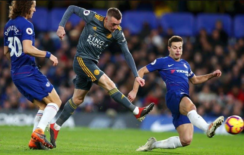 Watch Chelsea vs Leicester City Live Stream Reddit Online
