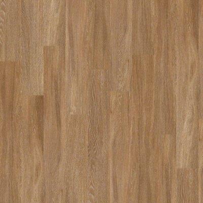 Shaw Floors 0 75 X 0 63 X 94 Quarter Round In Paradigm In