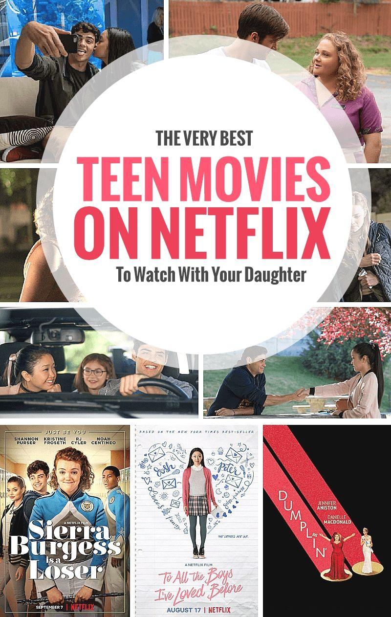 Gute Kinderfilme Liste