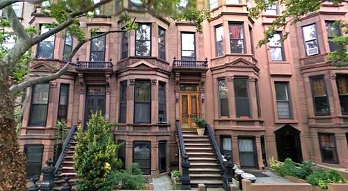 Queens new york apartments google search my future - Looking for 1 bedroom apartment in brooklyn ...