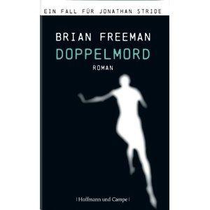 Doppelmord: Amazon.de: Brian Freeman,Tanja Handels: Bücher