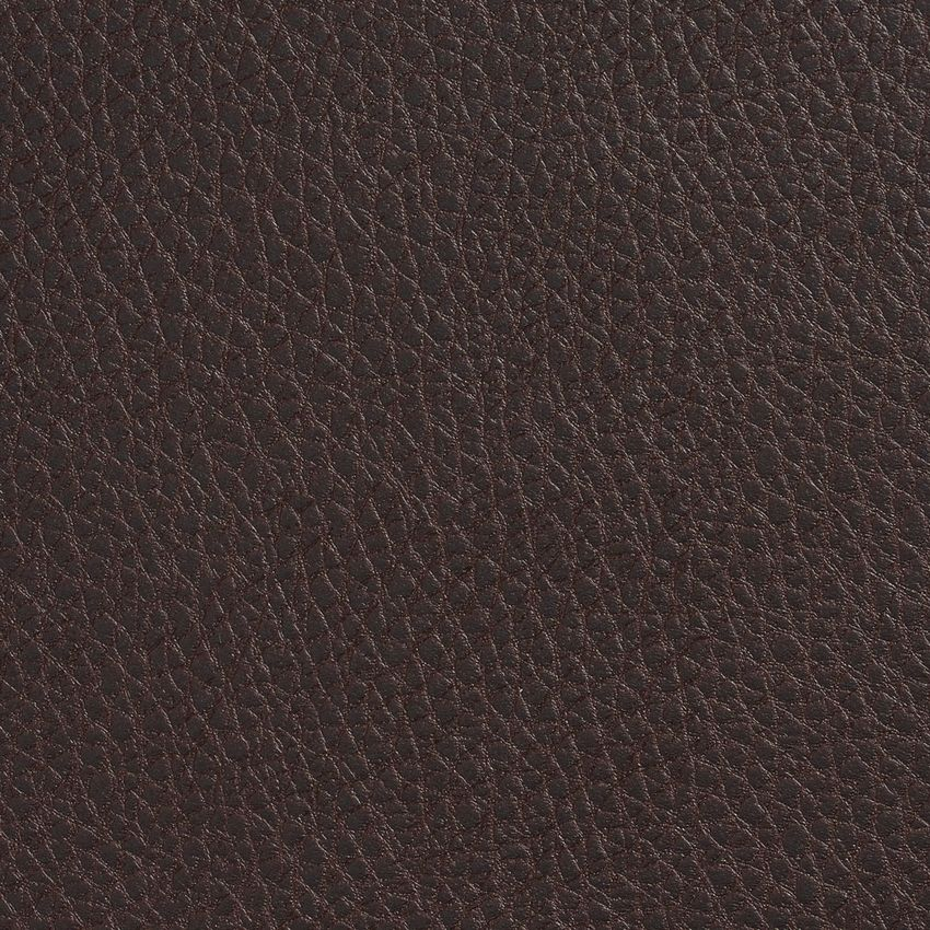 Chocolate Brown Leather Texture Vinyl Upholstery Fabric Leather Texture Brown Leather Texture Brown Leather