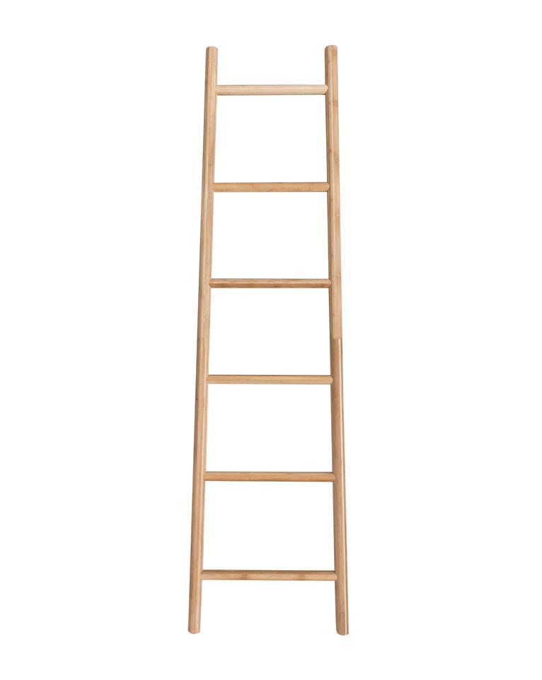 Bamboo Ladder Bamboo Ladders Decor Bamboo