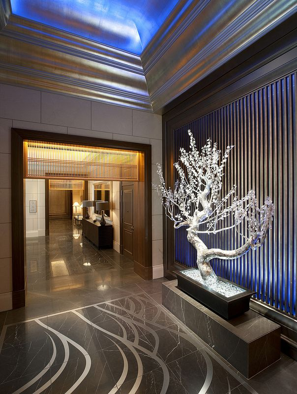 japanese restaurant decor.htm the st regis osaka   reception 1st floor  with images  hotel  art  st regis osaka   reception 1st floor