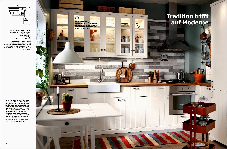 Ikea Kuchen Katalog 2018 Bestellen Kuche Landhaus Modern Ikea Kuche