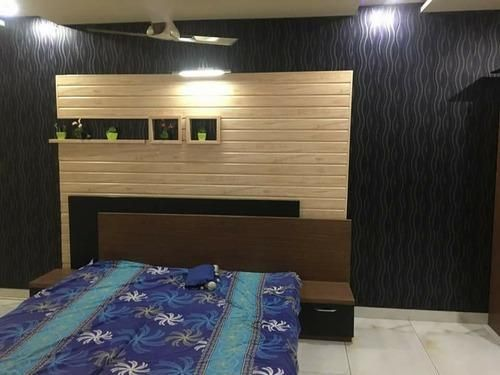 Pvc Wall And Ceiling Panels Ceiling Design Bedroom Pvc Wall Panels Wall Panels Bedroom