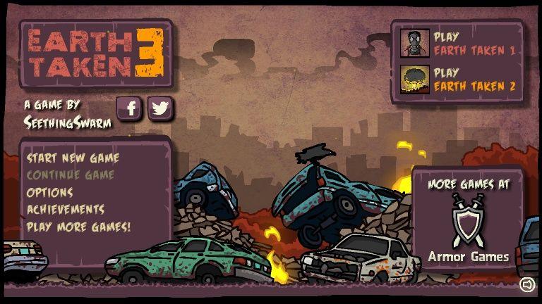 Run Ninja Run 3 Unblocked