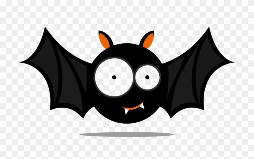 Pin By Ave Fenix On Hallowen Cartoon Clip Art Halloween Cartoons Cartoon Bat