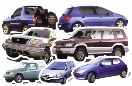 Enjoy Great Savings Through Lots Of Deals On Car Rentals Make