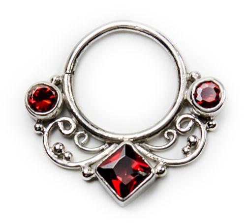 https://www.google.com/blank.html | Body jewelry online ...