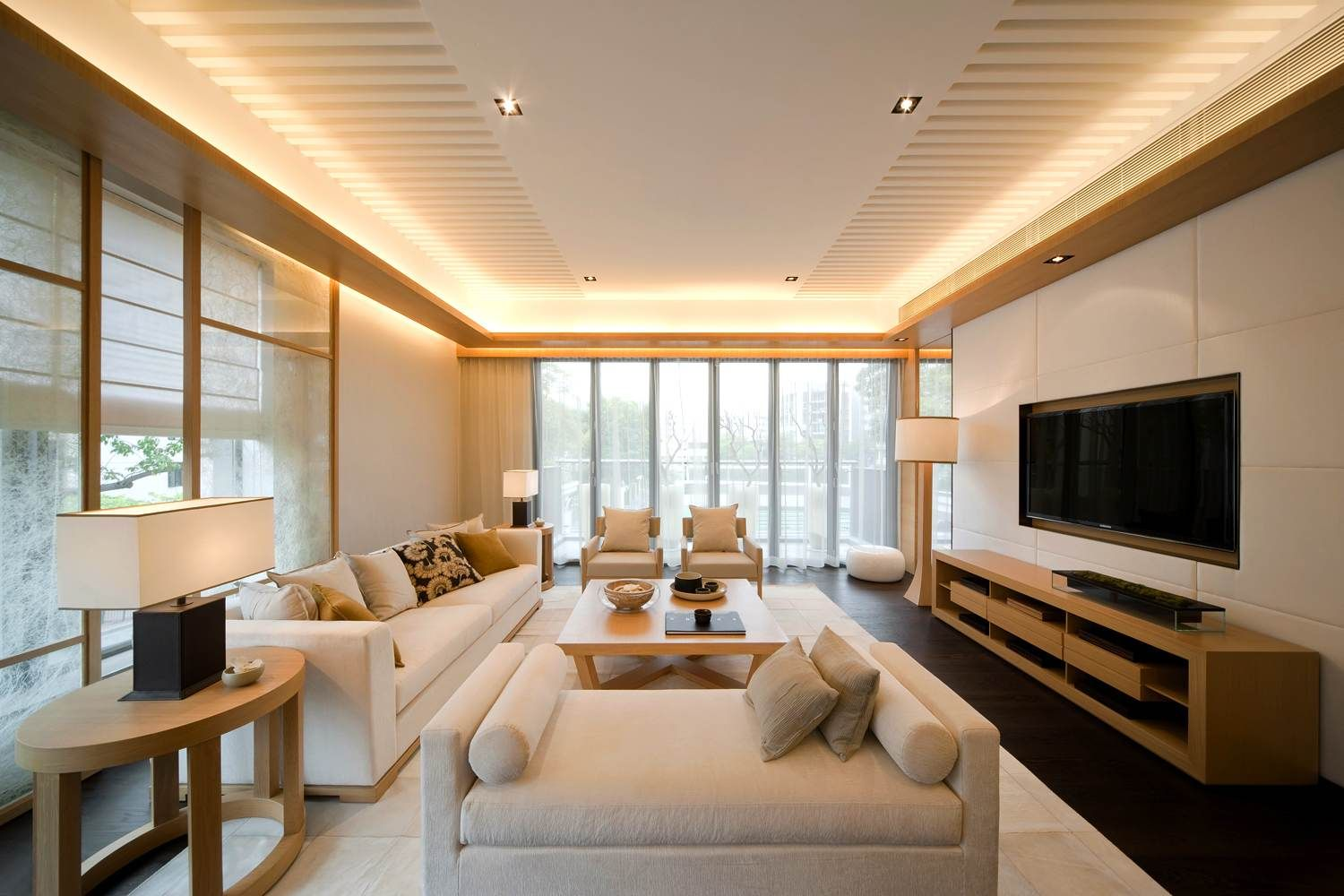 Pin By Paul Rutherford On Home Elegant Living Room Design