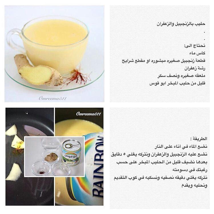 Coffee Drink Recipes, Sweet
