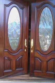 Door Refinishing Front Doors With Windows Doors Staining Deck