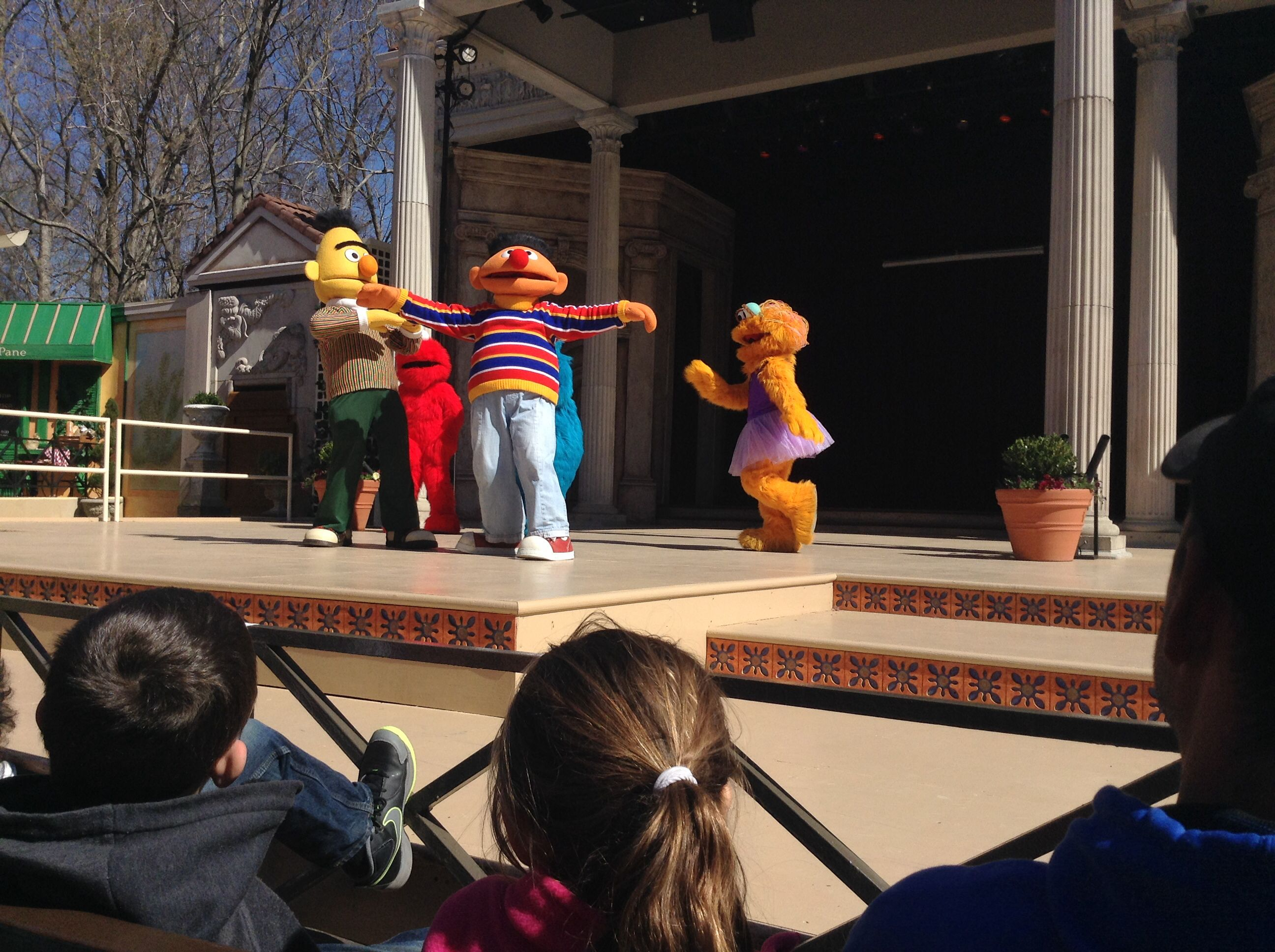 5bedcd6cc9afe4983ec38399ec26c3b7 - Courtyard Williamsburg Busch Gardens Area Reviews