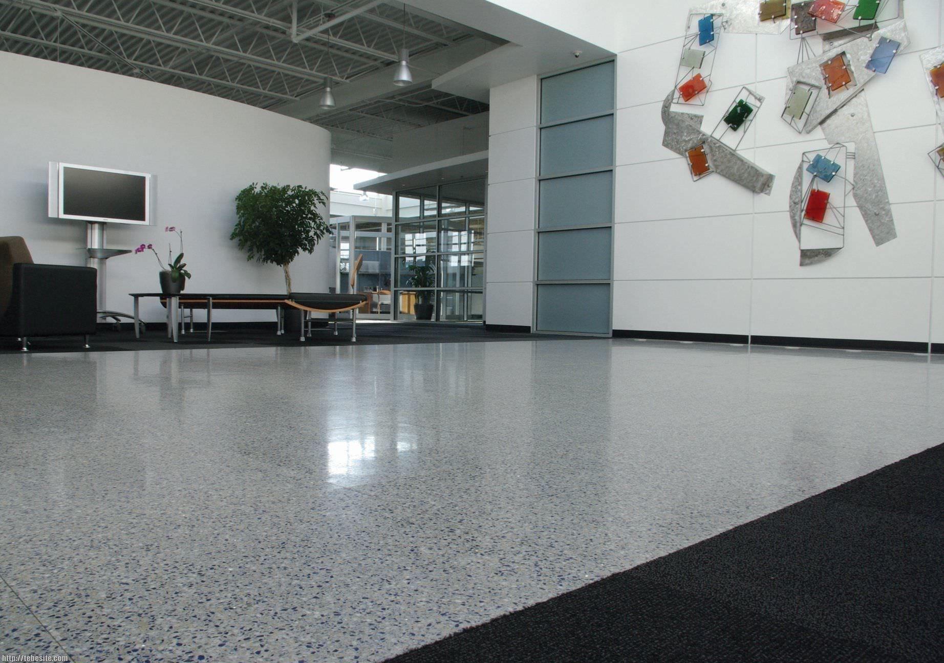 Flooring, Doors & Mouldings, interior Designers in