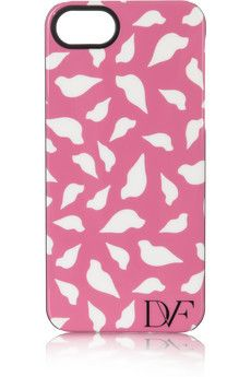 printed iphone 5 case