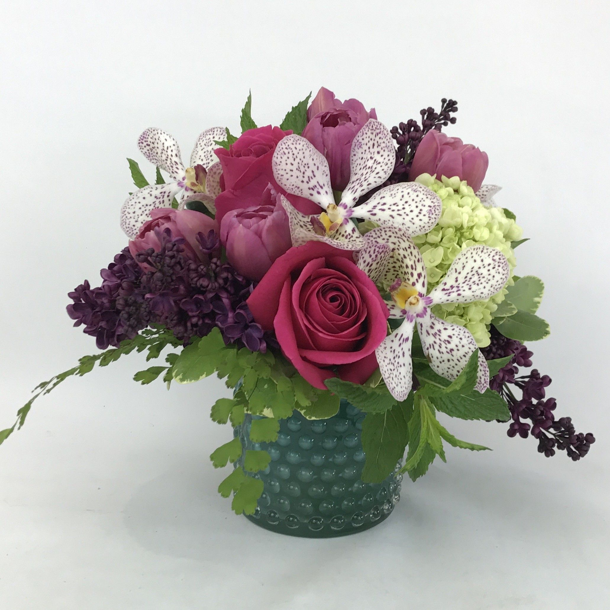Pin by Fiori Floral Design on Mother's Day Floral ...