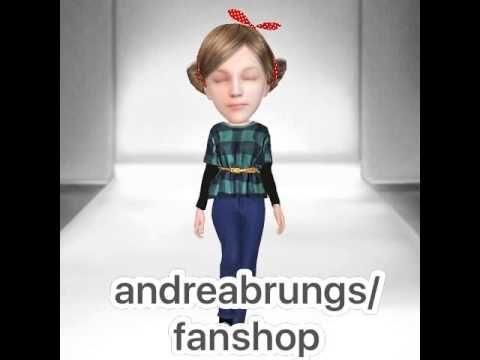 Photo of andreabrungs.jimdo.com/fanshop, #andreabrungsjimdocomfanshop