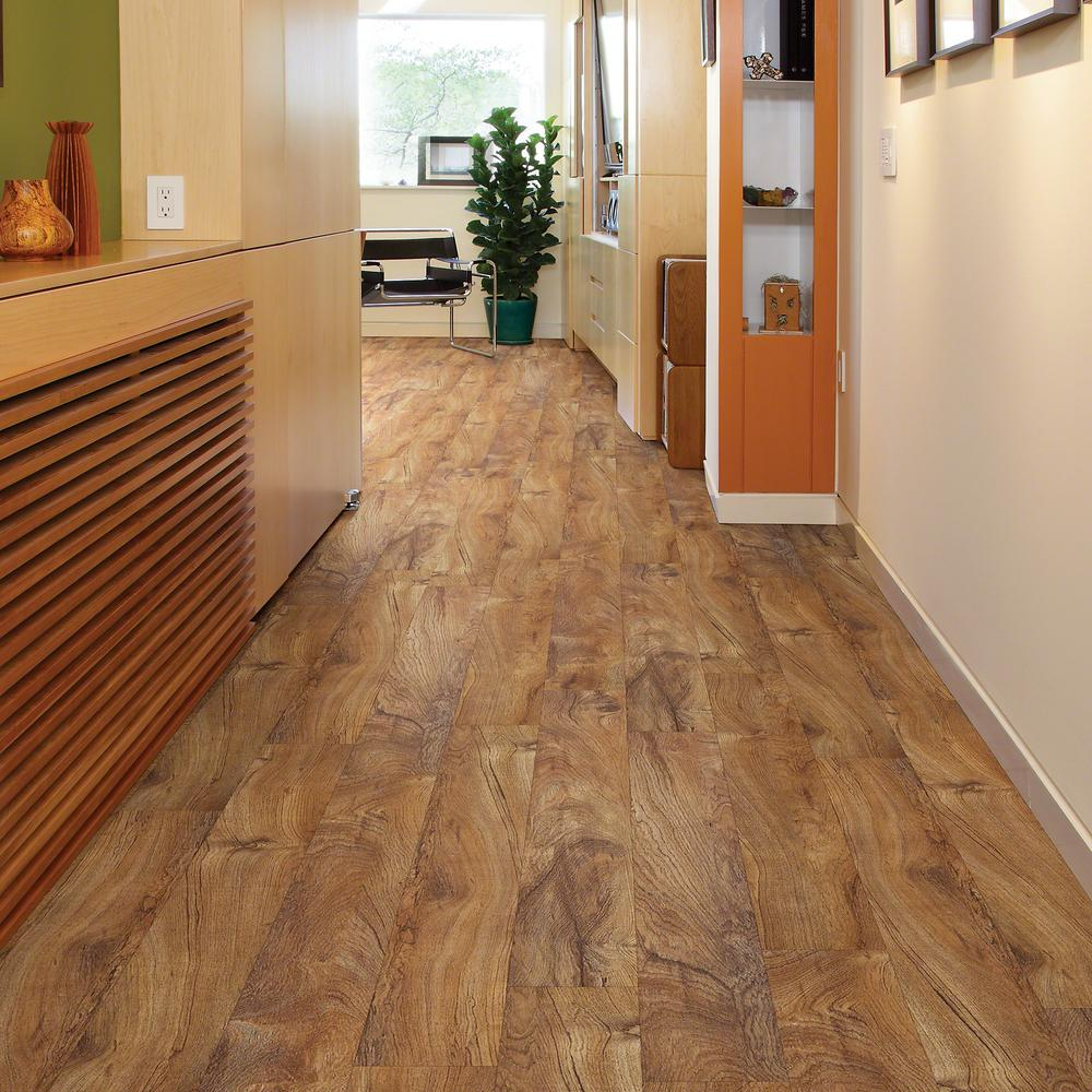 Shaw Manchester Click 6 In X 48 In Brentwood Resilient Vinyl Plank Flooring 27 58 Sq Ft Case Hd83300620 The Home Depot Vinyl Plank Flooring Vinyl Plank Luxury Vinyl Tile Flooring