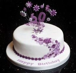find this pin and more on cake deco ideas birthday cake decorating - Birthday Cake Decorations