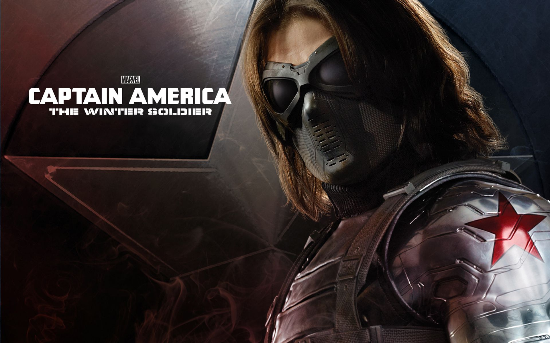 captain america: the winter soldier (2014) episode full hd | server