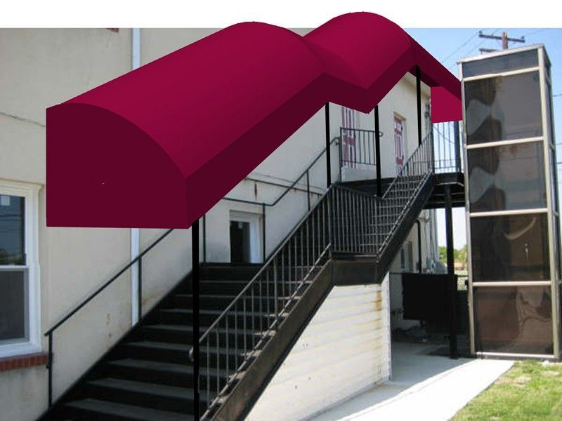 Basement Stairway Awning Gallery Basement Stairway Stairways