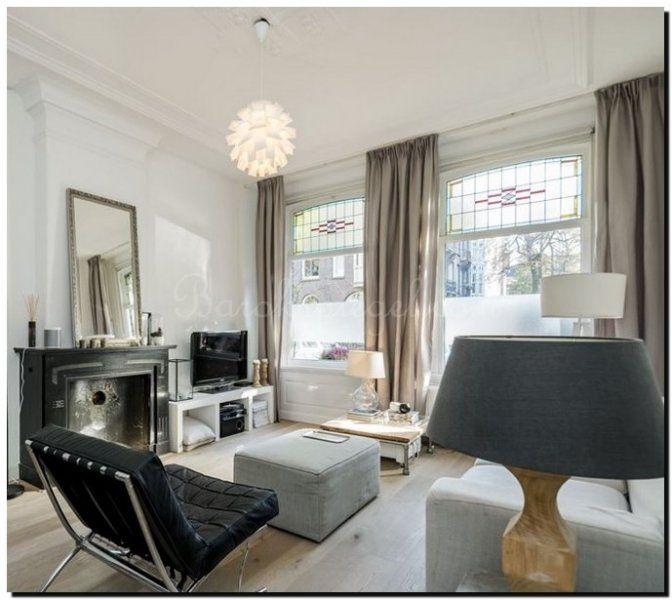 Barok spiegel zilver ilario op schouw schouwspiegels inspiratie voor een spiegel voor boven - Verf haar woonkamer ...