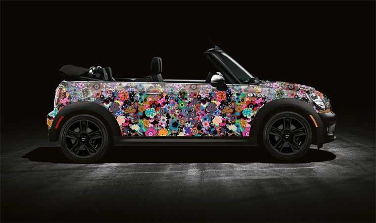Decoracao Para Carro Car Wrap Cars And Amazing Cars