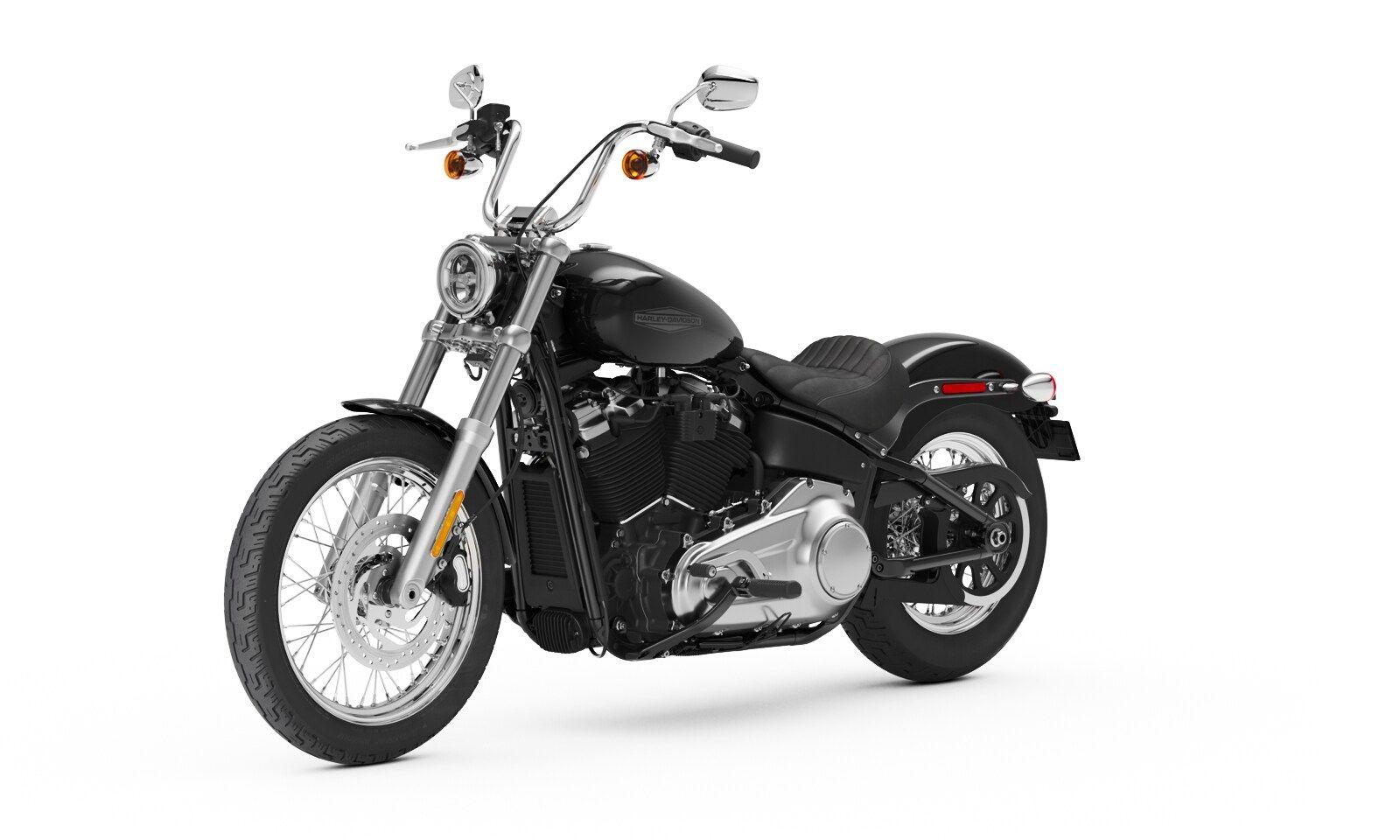 2020 Softail Standard Motorcycle Harley Davidson Usa In 2020 Harley Davidson Motorcycles Harley Davidson Images Motorcycle Harley