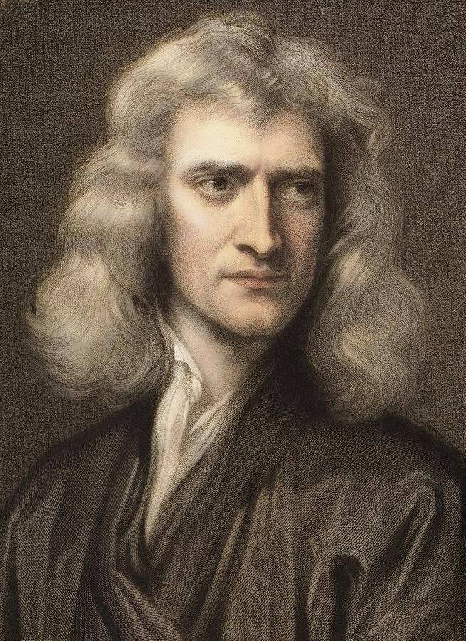 the scientific contributions of isaac newton Isaac newton's discoveries and inventions one of the greatest physicists and mathematicians of all time, isaac newton's discoveries and inventions widened the reaches of human thought and demonstrated the power of the scientific way of thinking.