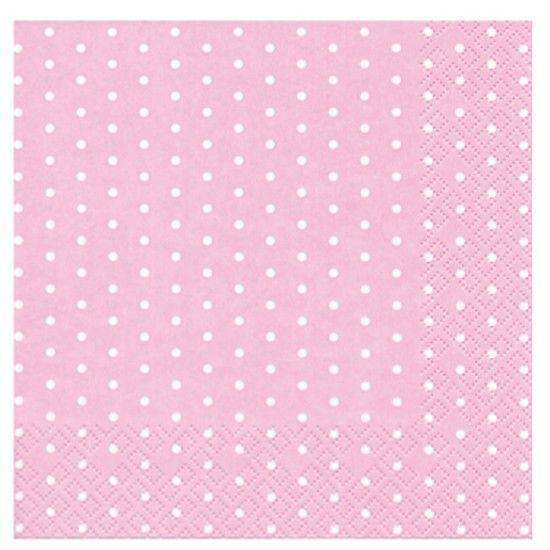 escalope png fundo transparente rosa com patinha - Pesquisa Google