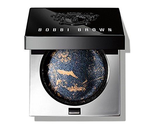 Bobbi Brown Sequin Eye Shadow  Moon Rock >>> This is an Amazon Affiliate link. Click image for more details.